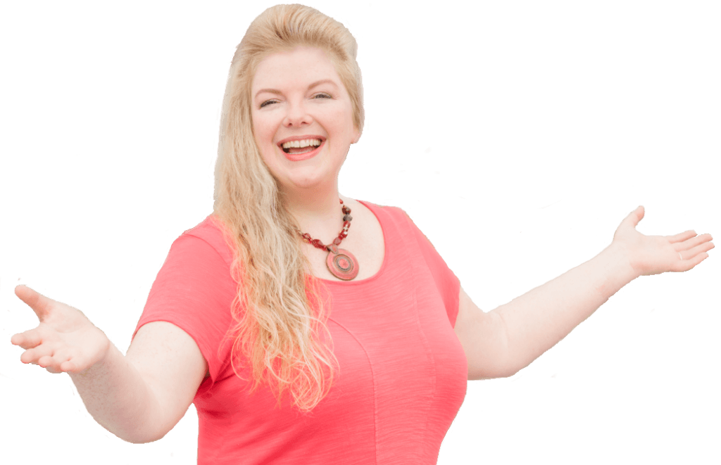 Una Doyle - Business Development Coach for Creatives