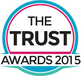The UK Trust Awards 2015