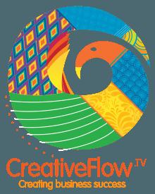 Creating Happy Healthy Wealthy Creatives and Teams