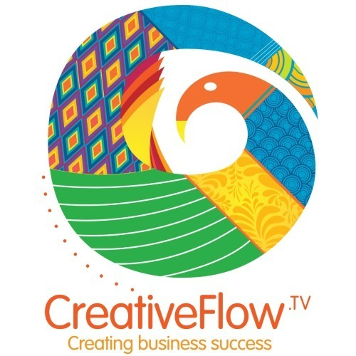 CreativeFlow.tv