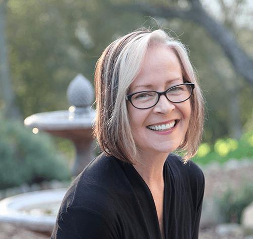 Beth Anderson, CEO, Arkitek Scientific
