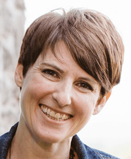 Kate Pollitt Branding Consultant & Designer